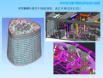 BIM在上海中心项目施工管理应用探索