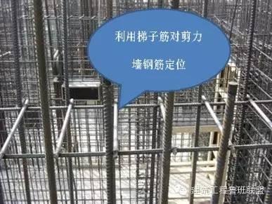 如此齐全的标准化土建施工(模板、钢筋、混凝土、砌筑)现场看看_27