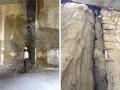 地下连续墙施工工艺及常见施工质量缺陷培训PPT(41页)