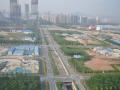 BIM技术在机电安装工程中的应用深圳地铁11号线后海站项目