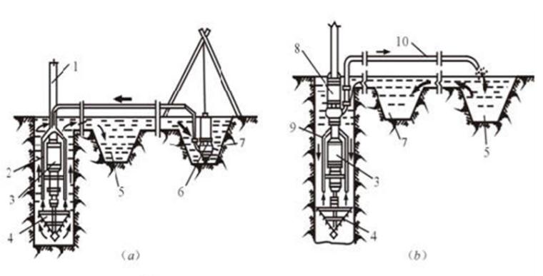 桩基工程钢筋混凝土预制桩施工培训讲义(ppt,共112页)