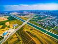 南水北调工程通水两周年,许昌都有哪些改变?