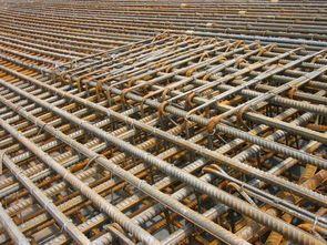 免抹灰清水剪力墙与填充墙交接处防裂新方法