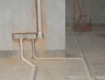 某电视中心给排水施工组织设计_