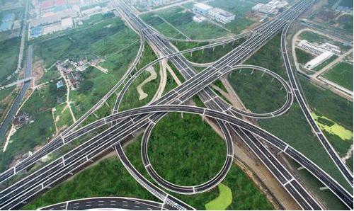 中国交建11月夺2800亿订单,中标项目一览