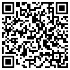 [超值]1元体验全流程课程服务—《施工员晋升训练营》进度控制_6