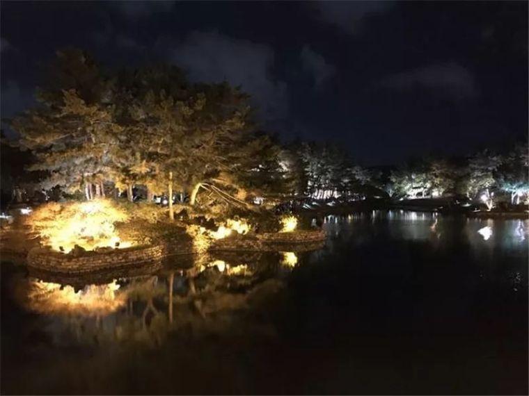 韩国园林·比自然更自然_15