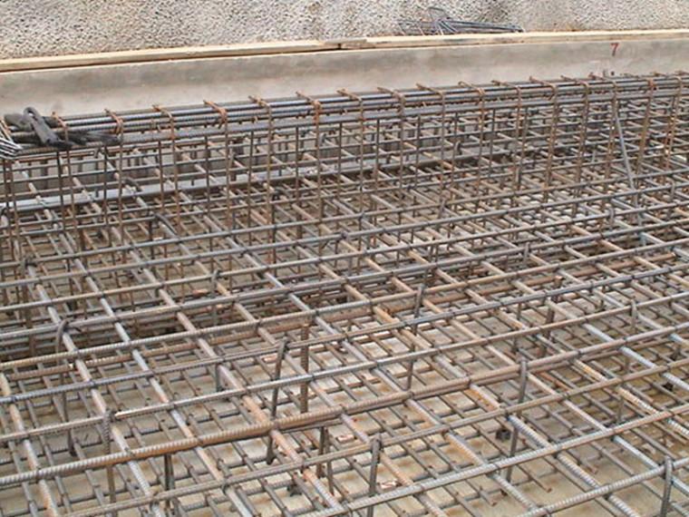 地基与基础施工问题处理方法