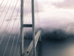 高架桥桥梁工程工程预算清单实例