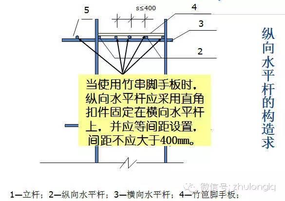T132JvByLT1RCvBVdK.jpg