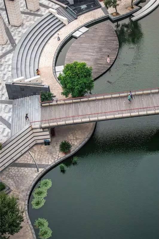 城市滨水设计与植物造景_9