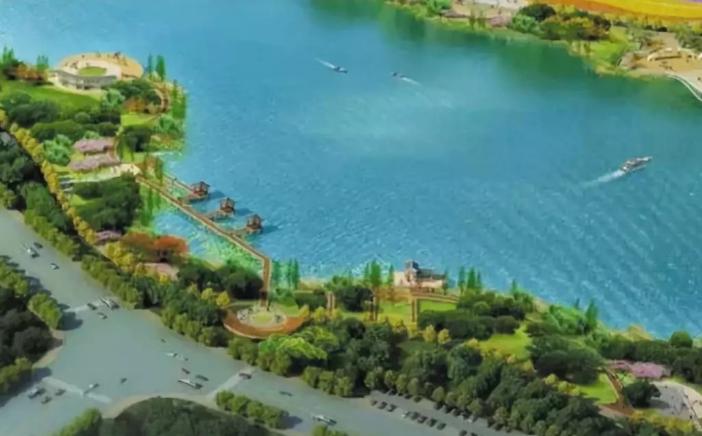 海绵城市概念理念与建设目标_1