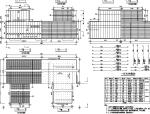 [云南]昆明公路跨大桥边坡治理工程专题设计(共129张图纸)