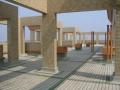 屋面工程细部做法(140页,多图)
