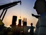 建筑工程项目部人员安全责任制完整版