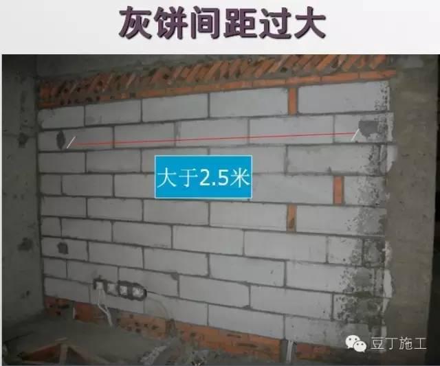 抹灰标准施工方法(干货)_12