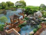 看一看园林中给排水工程,你了解多少?