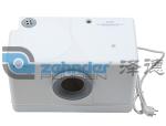 别墅污水提升器资料免费下载