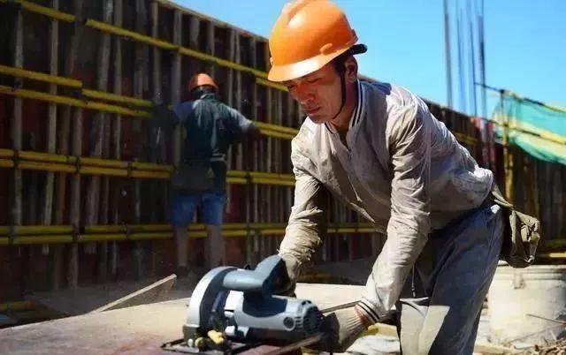 施工必备,常见模板工程质量通病防治措施合集!_6