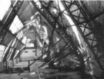 湘潭轻型钢结构厂房雪灾受损分析与思考
