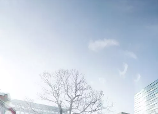 观摩多个前沿技术用到机电安装工程的惊人之美!