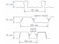 压型钢板组合楼板计算与构造