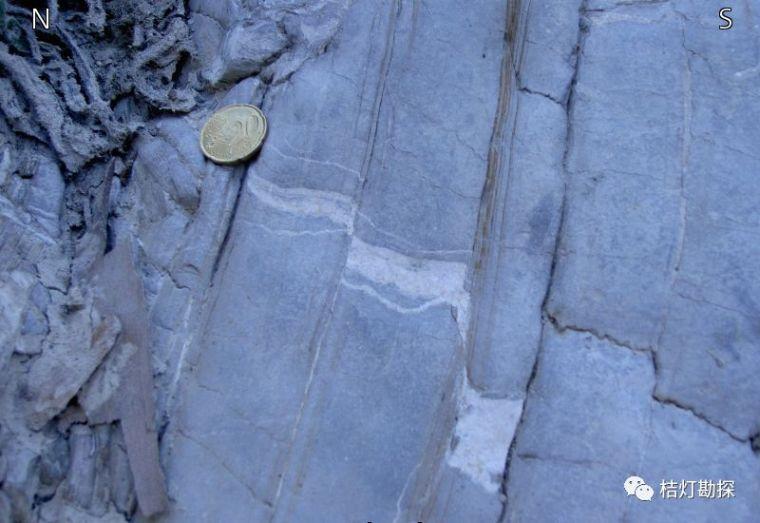 188张野外经典地质现象实拍(超高清,超实用)!_126