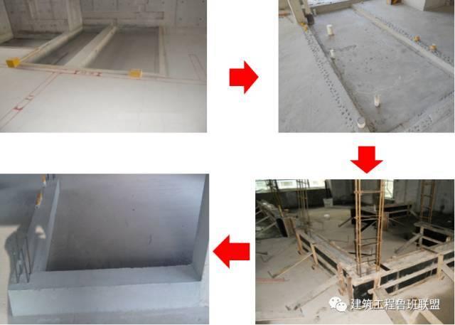 实例解析砌体工程的施工工艺流程及做法,没干过的也看会了!_24