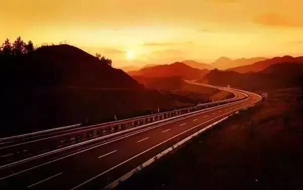 一个工程人告诉你为什么豆腐渣工程能在中国横行_7