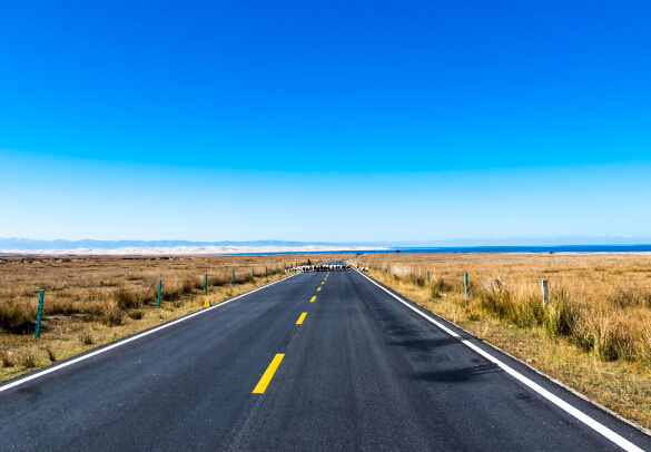 高速公路建设管理制度(206页,编制详细)_1