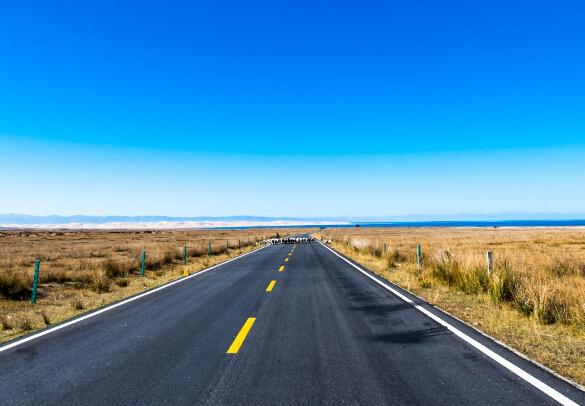 高速公路建设管理制度(206页,编制详细)