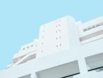 建筑工程量计算规则.防水及保温隔热工程