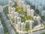 2017-2022年南昌市房地产市场前景及投资决策研究报告(共13页...