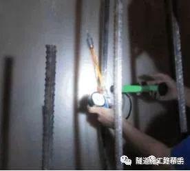 隧道衬砌施工技术全集_17