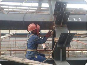 [行业知识]焊接工艺基础知识大汇总