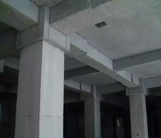 主体结构关键部位施工做法_15