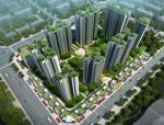 AutodeskNavisworksManage2014中文版安装全过程解析