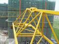 大型机械设备安全管控要点及案例分析培训课件