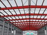 施工企业的BIM技术应用