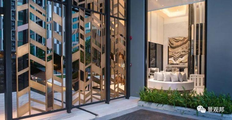 泰国24个经典住宅设计,你喜欢哪一个?_44