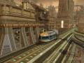 [湖南]双柱三跨地下二层岛式地铁车站土建工程施工方案与技术措施96页(地下连续墙)