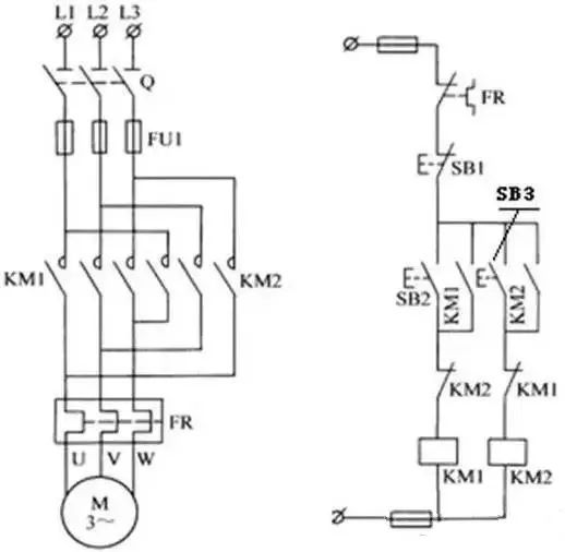 电机与电气控制技术60问_7