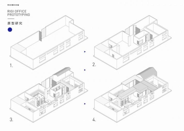 """""""无约束""""办公空间设计-LKRIGIdesign-Office-Design-55.jpg"""