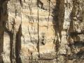 当前岩土工程勘察中存在的问题分析
