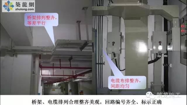 超详细水电安装工程交房标准,拿走不谢!_12