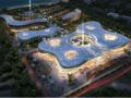 国际购物中心工程施工组织设计及质量通病防治措施