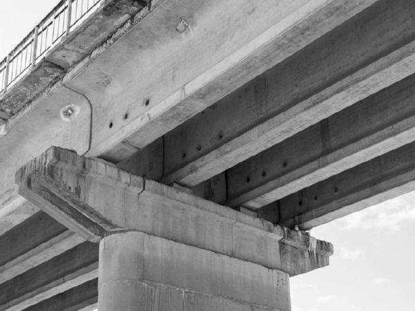 高速铁路轨道桥梁支座调高施工方法