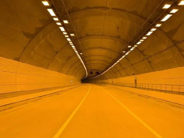隧道防水堵漏两大妙招