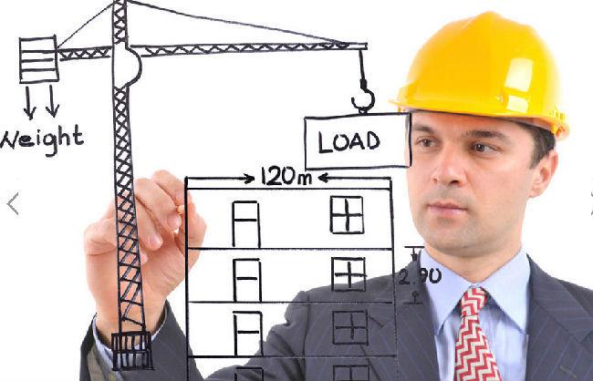 成为合格的电气工程师必须掌握哪10项技能?