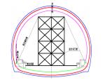隧道衬砌背后脱空处治方案(PDF版)